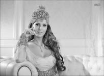 Mrs. World 2014, День 8-9-й